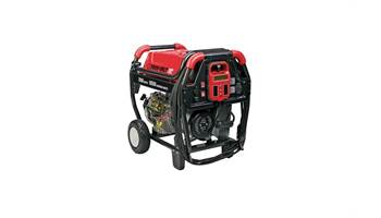 2017 7000 Watt XP Series Portable Generator