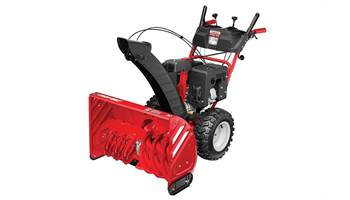 2017 Storm™ 3090 Snow Thrower