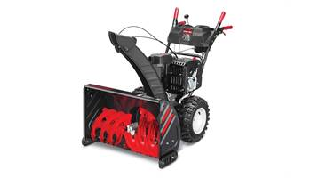 2017 Storm™ 3090 XP Snow Thrower