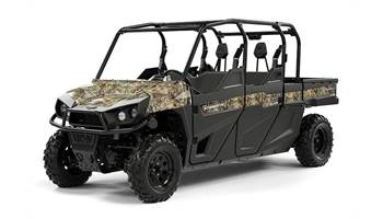 2017 Stampede™ XTR EPS - Realtree® Xtra®