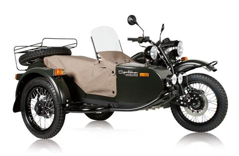New ural motorcycles models for sale in kansas city mo for Reno yamaha kansas city