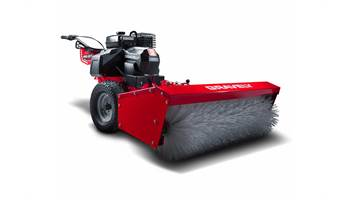 2018 GRAVELY PRO-QXT TRACTOR