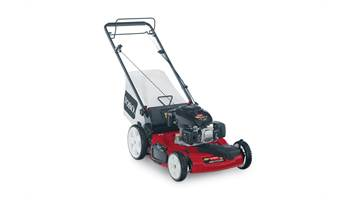 "22"" Variable Speed High Wheel Mower (20378)"