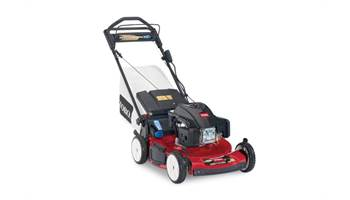 "22"" Personal Pace® Electric Start (50State)(20374)"