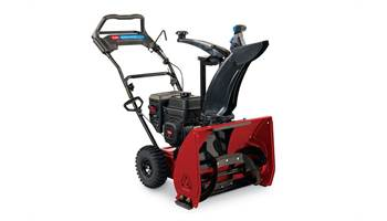 SnowMaster® 724 ZXR (36001)