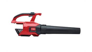 40V Brushless Blower Bare Tool (51690T)
