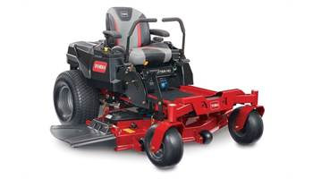 "54""(137 cm) TimeCutter® HD Zero Turn Mower (75202)"