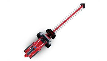 "40V 24"" (60.96 cm) Hedge Trimmer (51491)"