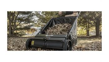 "2017 26"" Push Lawn Sweeper"
