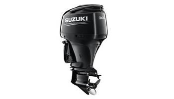 Suzuki Outboard Motor - We have a large selection of Suzuki marine products, as well as many products from many other brands!