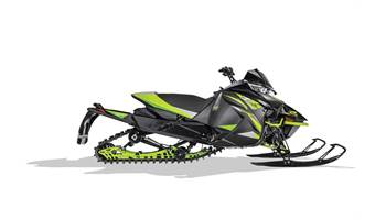 "2018 NEW Arctic Cat ZR 6000 137"" Sno Pro ES - SAVE $4,900.00!!"