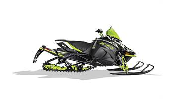 "2018 NEW Arctic Cat ZR 6000 129"" Limited ES - SAVE $4,400.00!!"