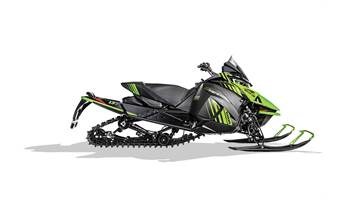 "2018 NEW Arctic Cat ZR 6000 137"" El Tigre ES - SAVE $5,150.00!!"