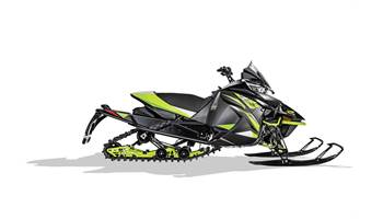 "2018 NEW Arctic Cat ZR 8000 129"" ES - SAVE $4,700.00!!"