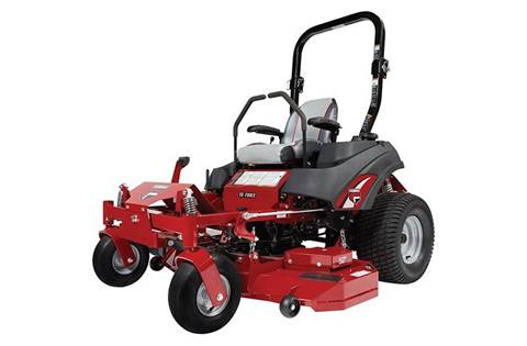 "2017 IS® 700Z 5901264 - 61"" 27HP Briggs & Stratton®"