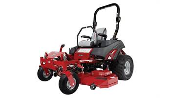 "2017 IS® 700Z 5901265 - 52"" 27HP Briggs & Stratton®"