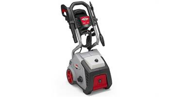 2017 1800 MAX PSI / 1.3 MAX GPM Electric Pressure Washer (020600)