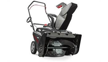 "2017 22"", 9.50 Gross Torque* Single-Stage Snowblower (1696737)"