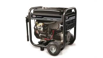 2017 10000 Watt Elite Series™ Portable Generator (030207)