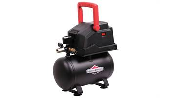2017 1 Gallon Air Compressor (074061-00)