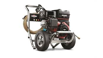 2017 3700 MAX PSI / 4.2 MAX GPM PRO Series™ Pressure Washer (020330-00)