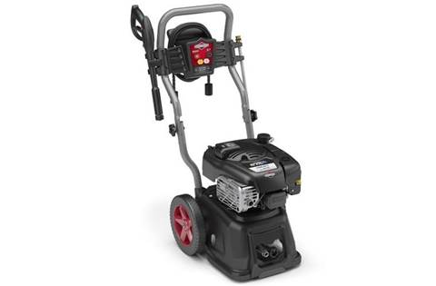 2017 3000 MAX PSI / 2.7 MAX GPM Pressure Washer with Instart™ (020661)