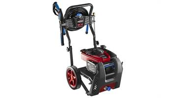 2017 3000 MAX PSI/5.0 Max GPM POWERflow+ Technology™ Pressure Washer (020569-0)