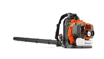 2017 350BT BACKPACK BLOWER