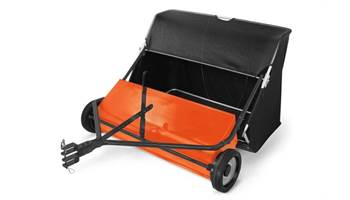"2017 42"" Lawn Sweeper with Spiral Brush (588 20 99-01)"