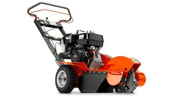 2017 SG13 HONDA STUMP GRINDER