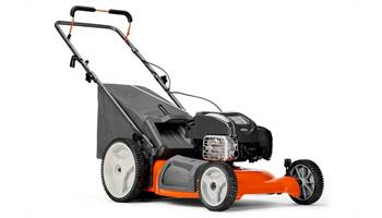 "2018 LC121P 21"" PUSH MOWER"