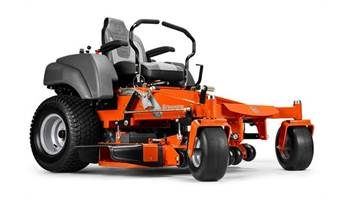 "2017 MZ48 48"" ZERO TURN MOWER"
