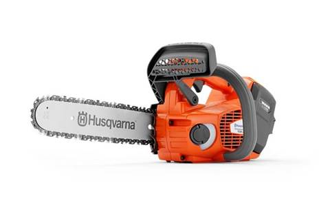 2017 T536Li XP® Battery Powered Chainsaw (966 72 92-72)