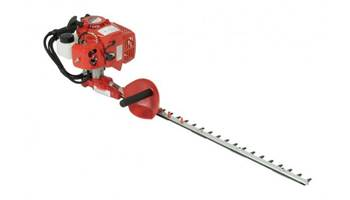 2017 Gas Single-Edge Hedge Trimmer 2230