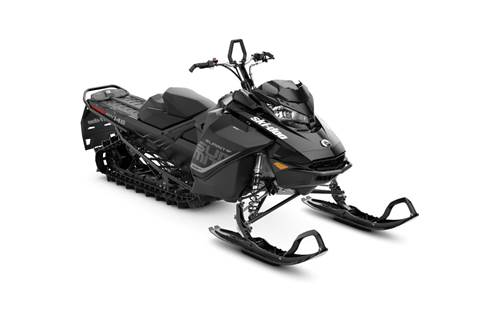 2018 Summit® SP 850 E-TEC® 146 ES