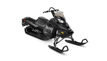 2018 Summit® SP 600 H.O. E-TEC® 154 ES
