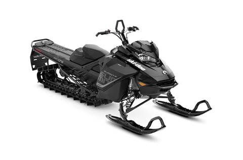 2018 Summit® SP 850 E-TEC® 175 ES