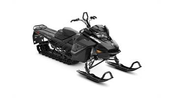 2018 Summit® SP 850 E-TEC® 165 ES