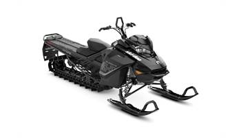 2018 Summit® SP 850 E-TEC® 175
