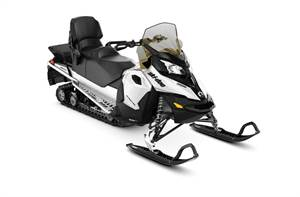 Expedition® Sport 900 ACE
