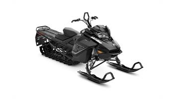 2018 Summit® SP 850 E-TEC® 154