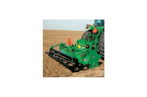 2017 RC22 Series Row-Crop Tillers