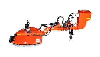 2017 DBM2660 Ditch Bank Cutter