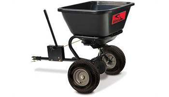 2017 BS-26BH - 125 lb. Capacity Tow Spreader