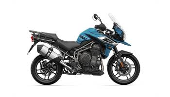 2018 Tiger 1200 XRx (Color)
