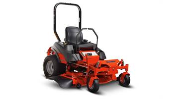 2017 Champion XT™ Zero Turn Mower (5901258)