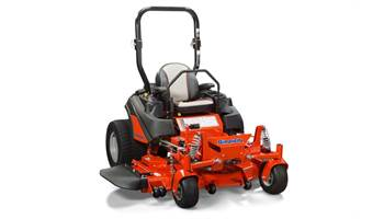 2017 Cobalt™ Zero Turn Mower (5901492)