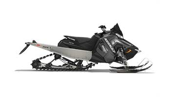 2018 800 Switchback® Assault® 144 ES