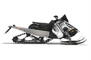 600 Switchback® Assault® 144 ES