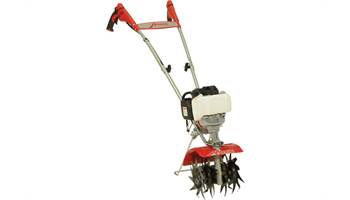 4-Cycle Tiller/Cultivator